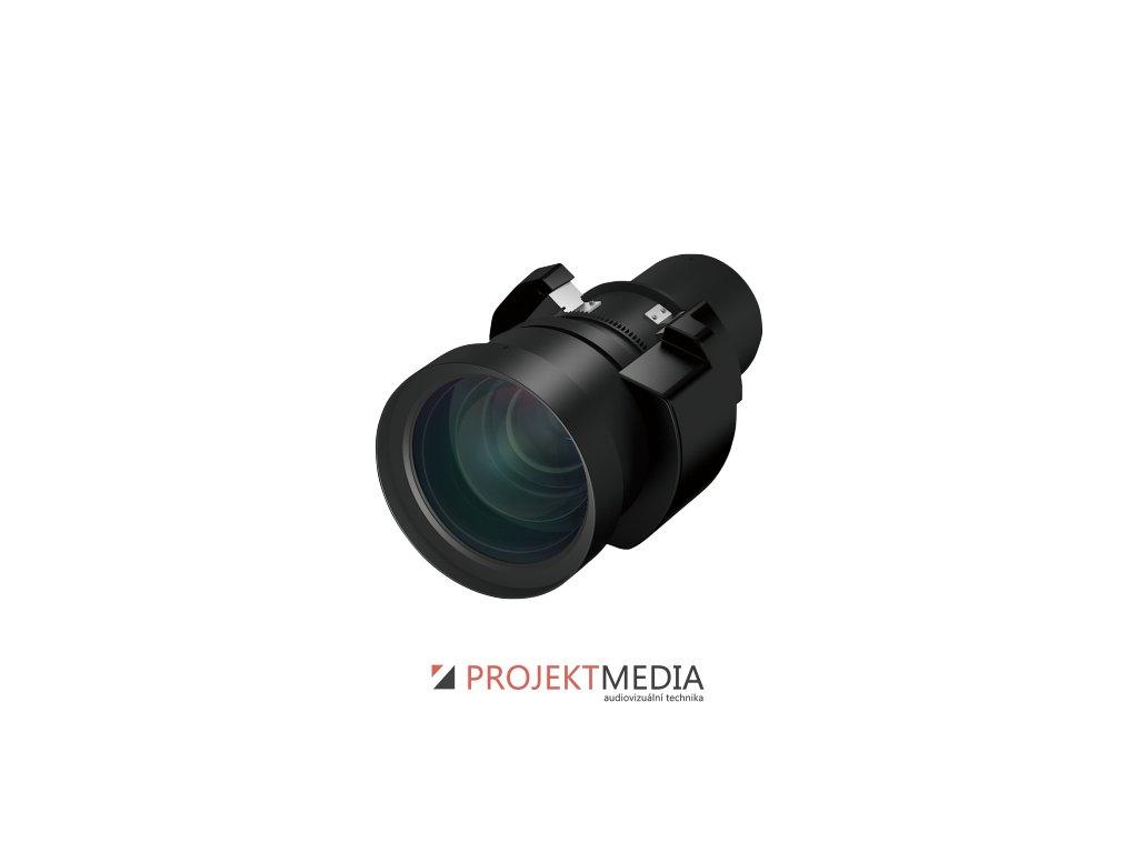 EPSON Lens - ELPLW06 - L1500U/1505U wide zoom 2