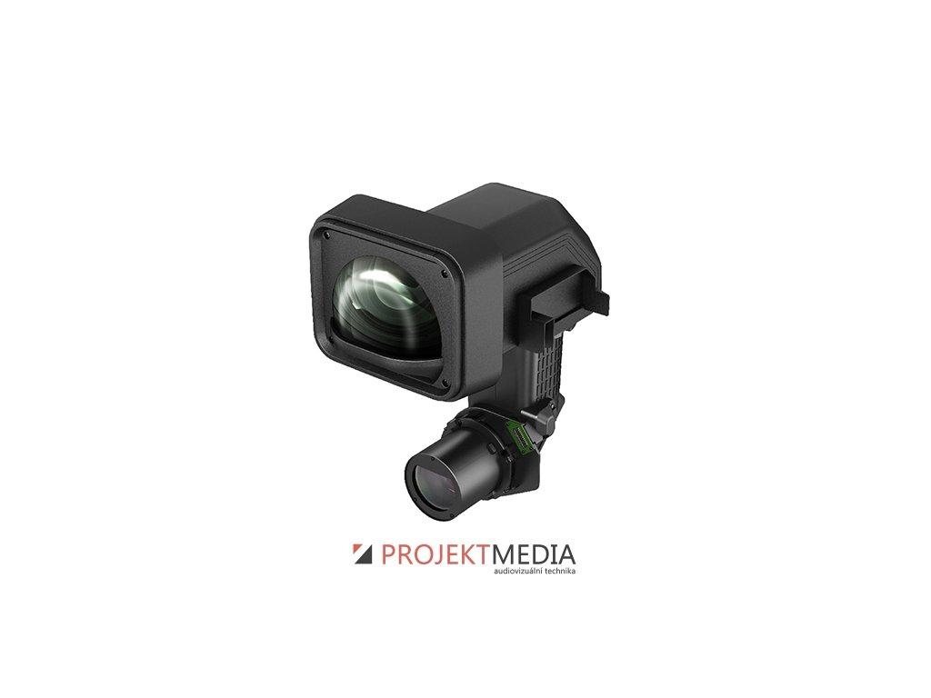 Lens - ELPLX02 - UST Lens L1500/1700 Series