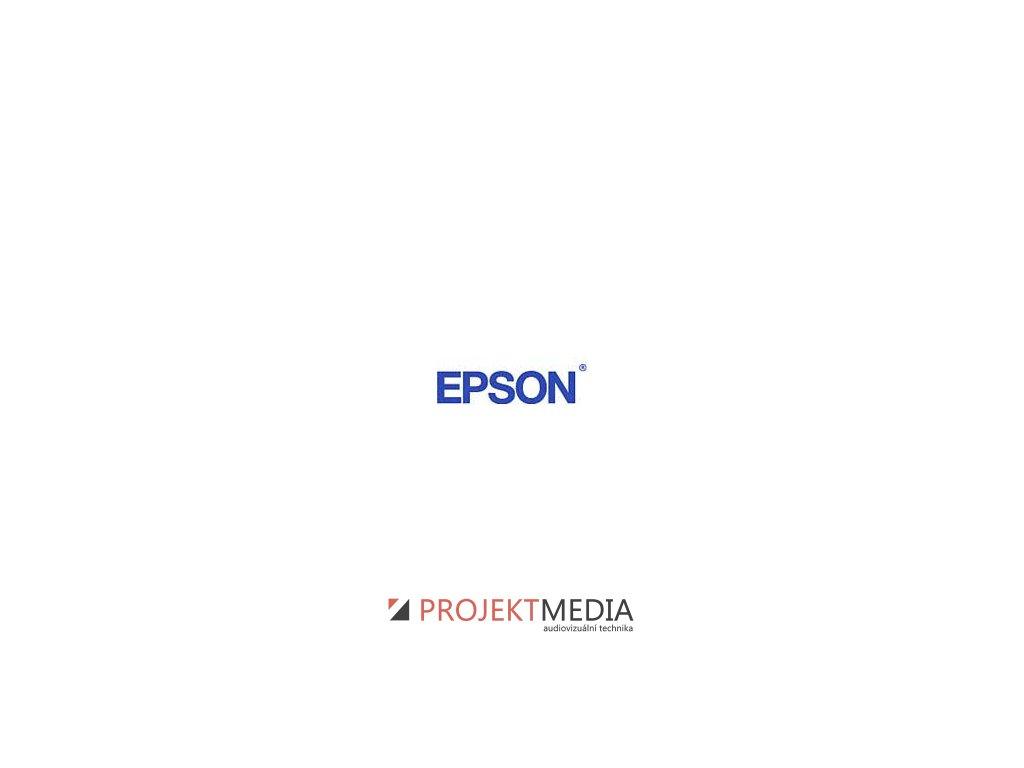 EPSON Lens ELPLX01W- UST lens G7000 series, L1100,12000,1300,1400/5U