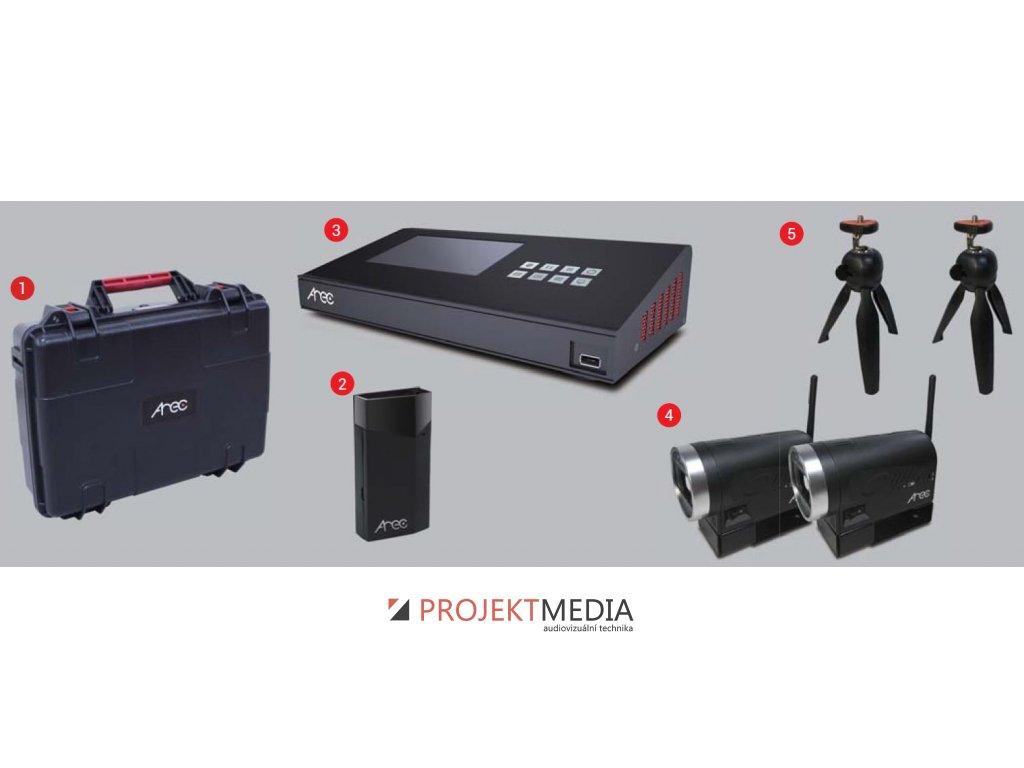 01a Portable accessory