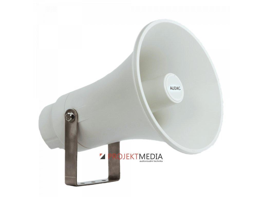 23687 audac cha215 tlakovy reproduktor 15w