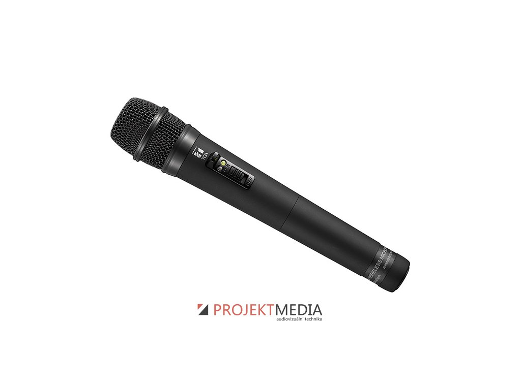 19191 toa wm 5225 h01 bezdratovy mikrofon