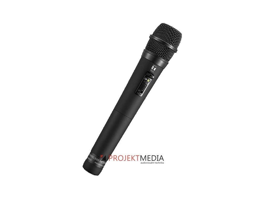 19194 toa wm 5265 h01 bezdratovy mikrofon