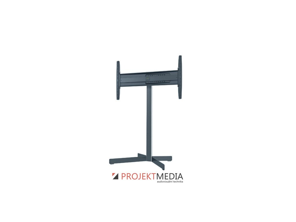 Vogel´s Podlahový stojan na LCD 32''-50'' EFF 8330