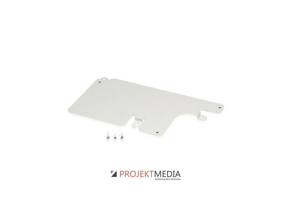 Setting Plate - ELPPT01 - for MB23