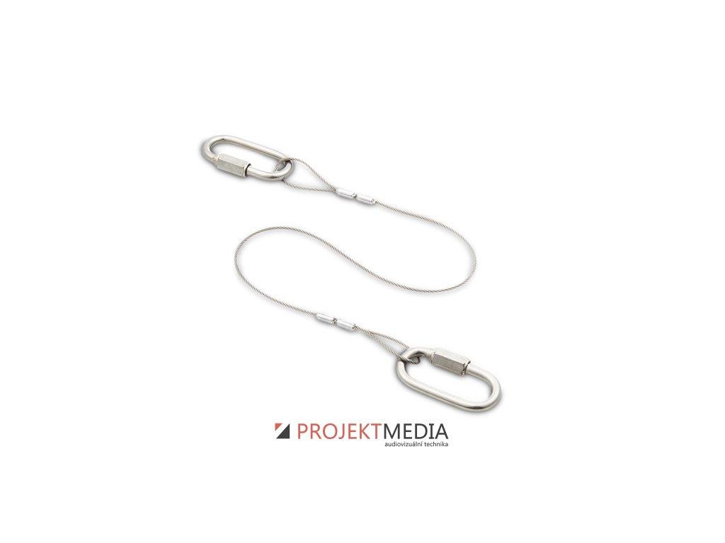 Safety Wire - ELPWR01