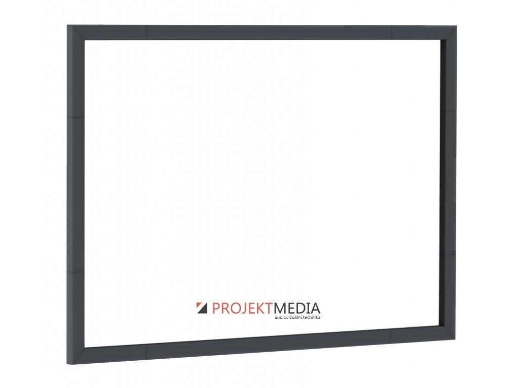 Frame Wall 50 10