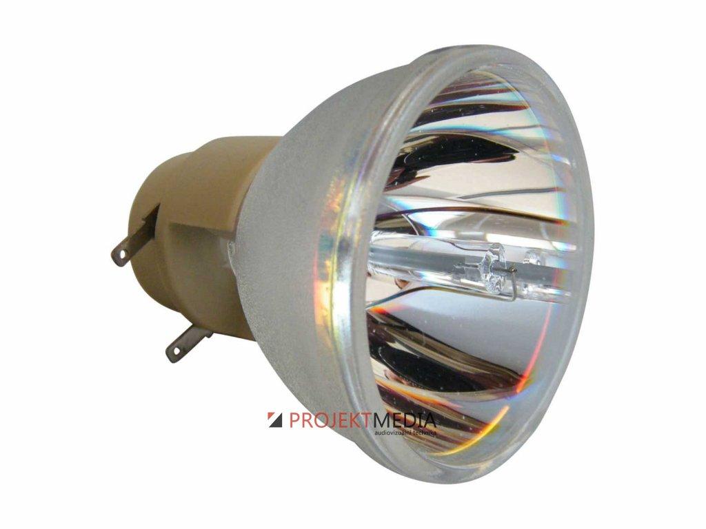 Lampa pro projektor OPTOMA SP.8VH01GC01 BL-FP190D BL-FP190E Kompatibilní lampa