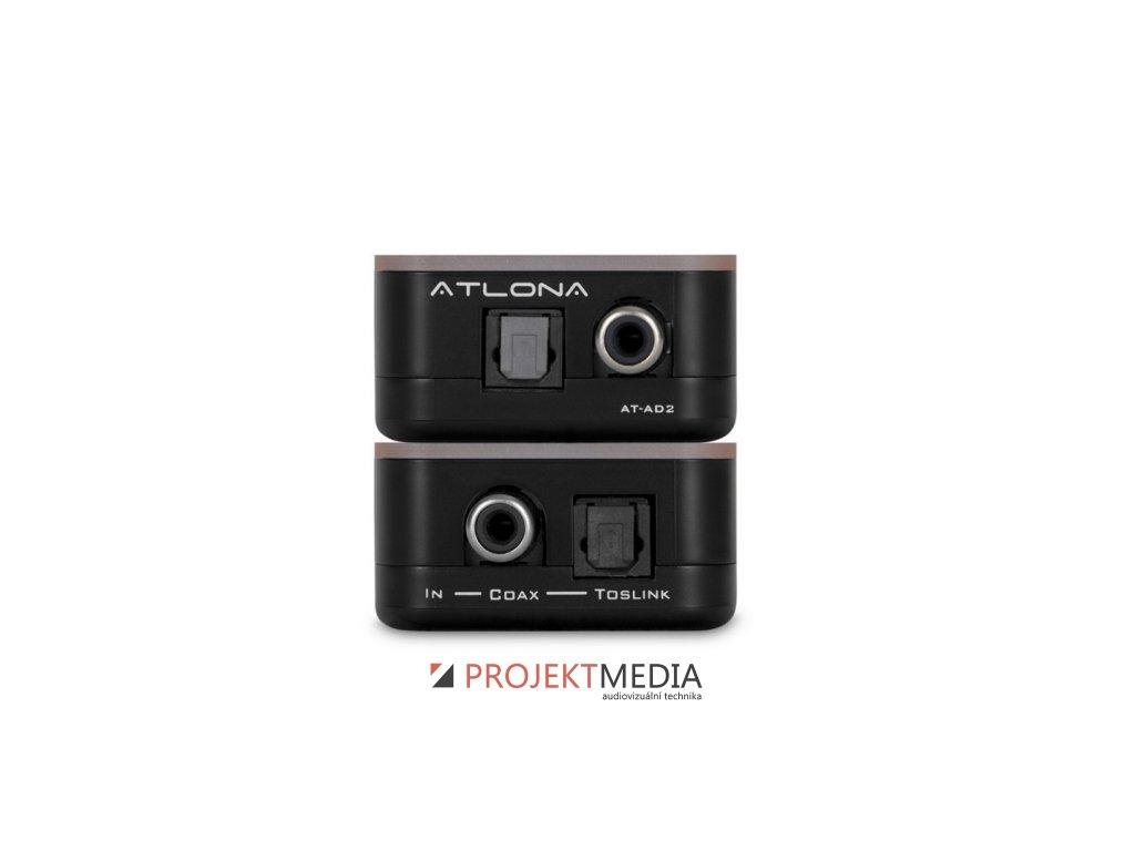 Atlona AT-AD2