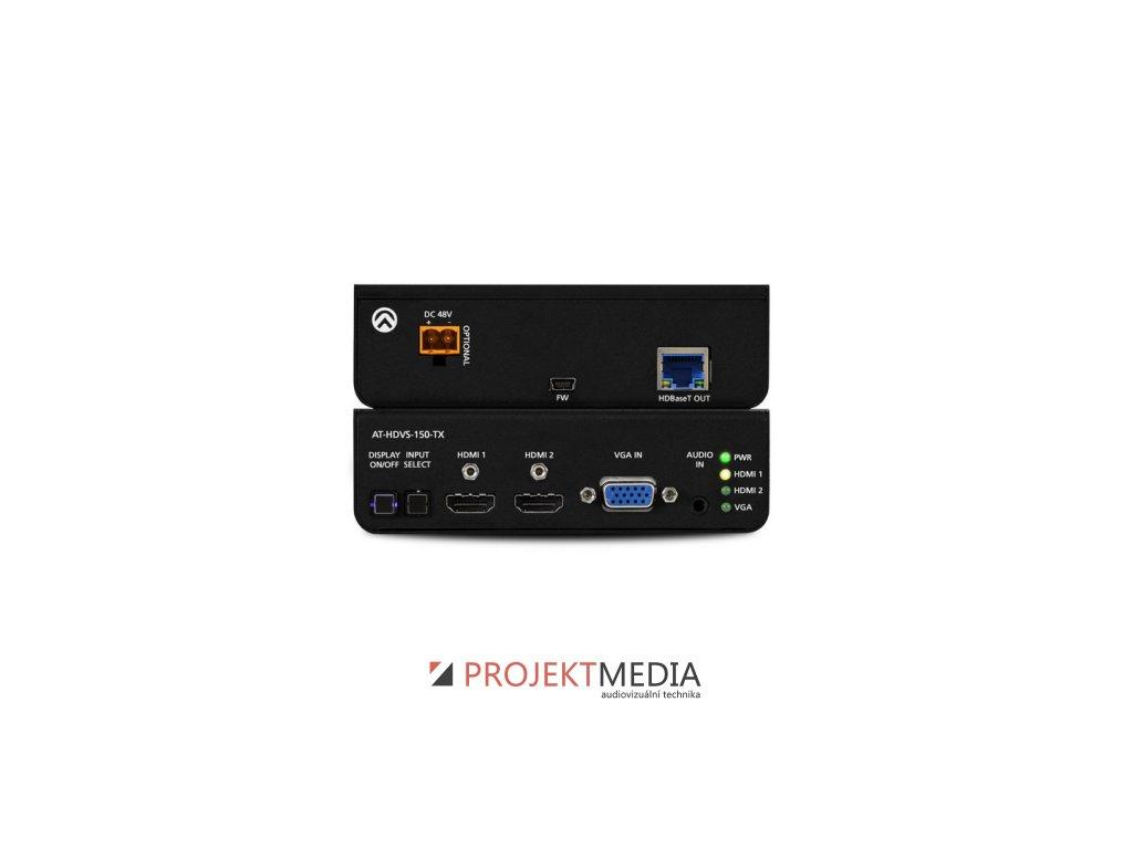 Atlona AT-HDVS-150-TX