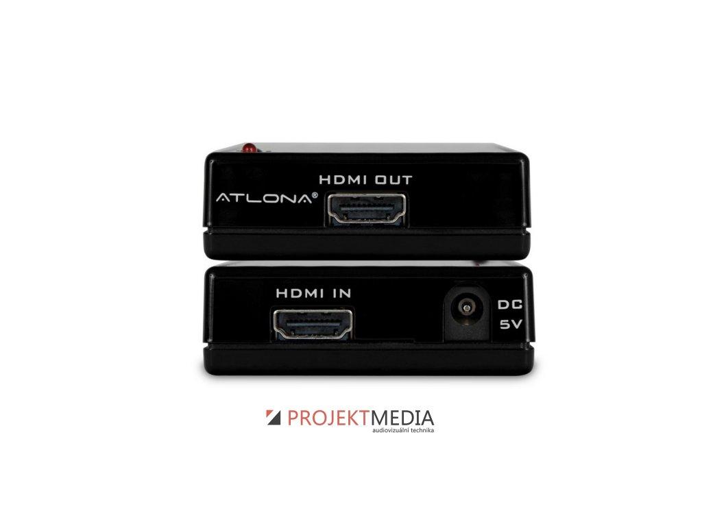 Atlona AT-HD550