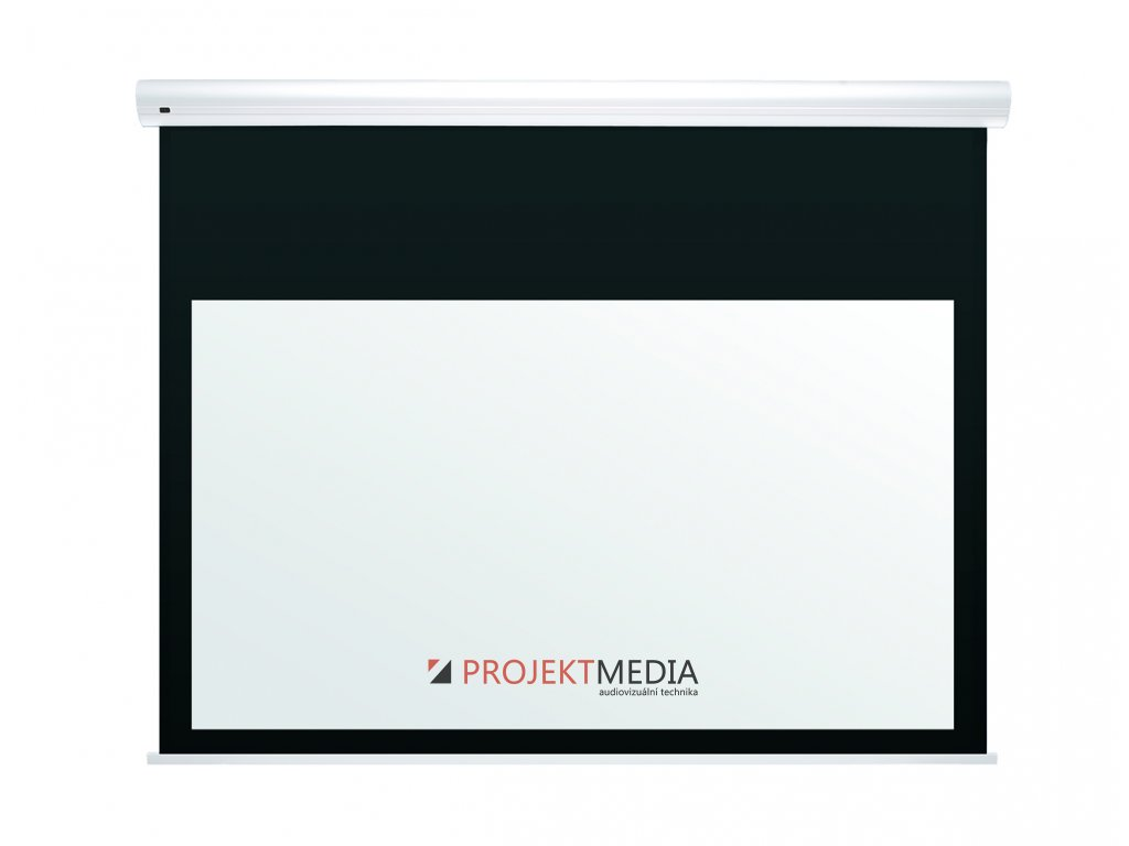 WhiteLabel BT 200 (4:3) (Projekční povrch Bílý)