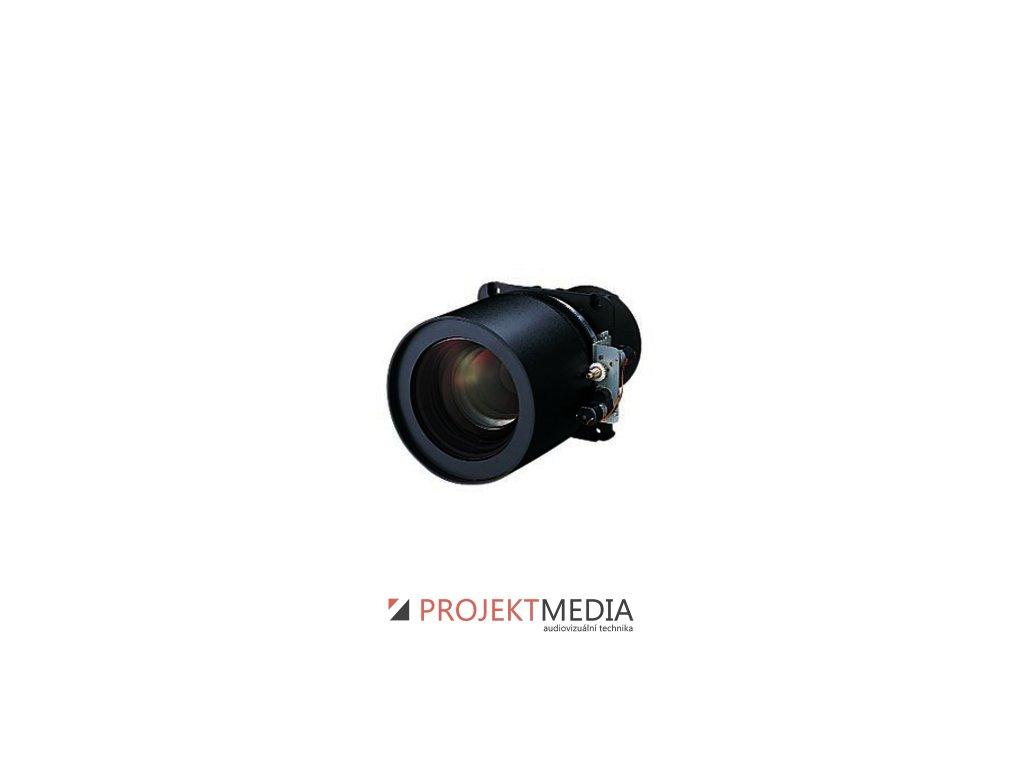 ET ELS02 objektiv projektoru Panasonic