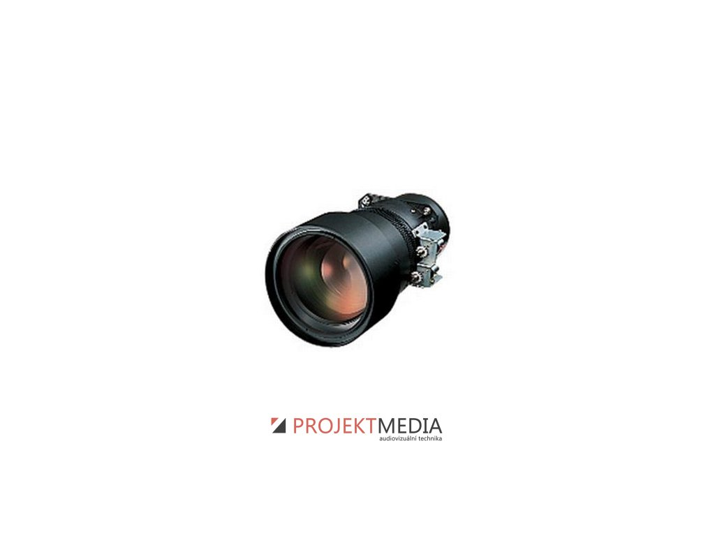ET ELS03 objektiv projektoru Panasonic