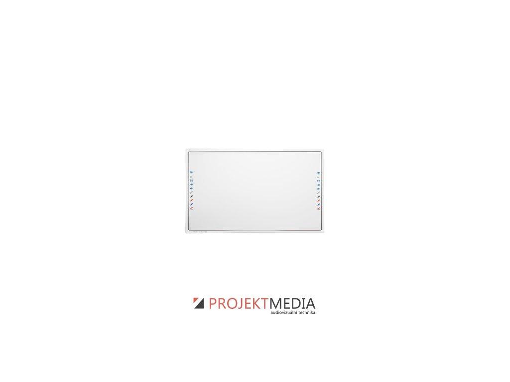 TB 96 Multi Touch tabule Triumph Board