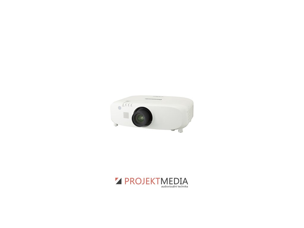 PT EZ770ZEJ LCD projektor Panasonic