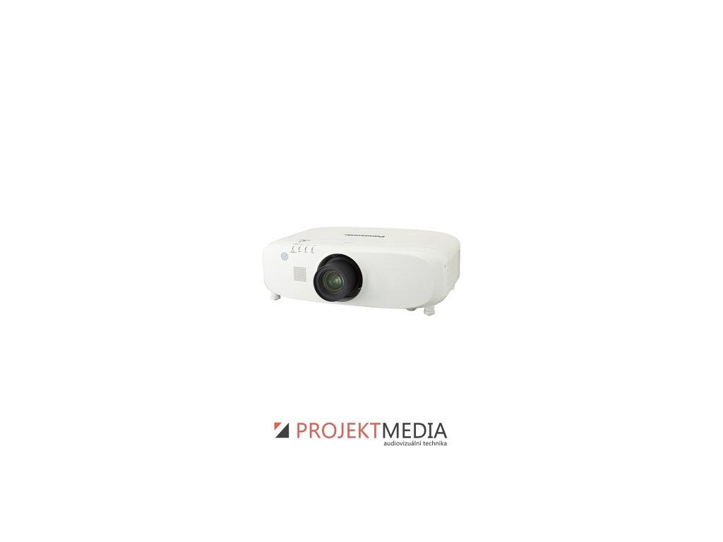 PT EW730ZEJ LCD projektor Panasonic