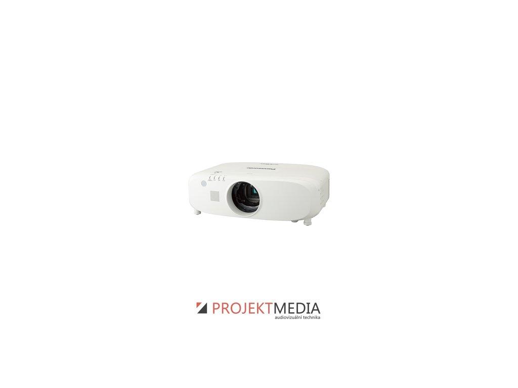 PT EW730ZLEJ LCD projektor Panasonic