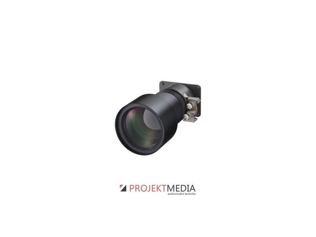 ET ST33 objektiv projektoru Panasonic