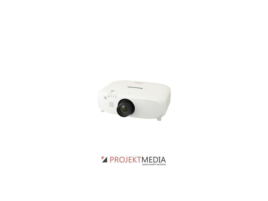 PT EZ770ZLEJ LCD projektor Panasonic
