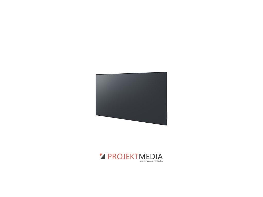 TH 65LFE8E LCD monitor Panasonic