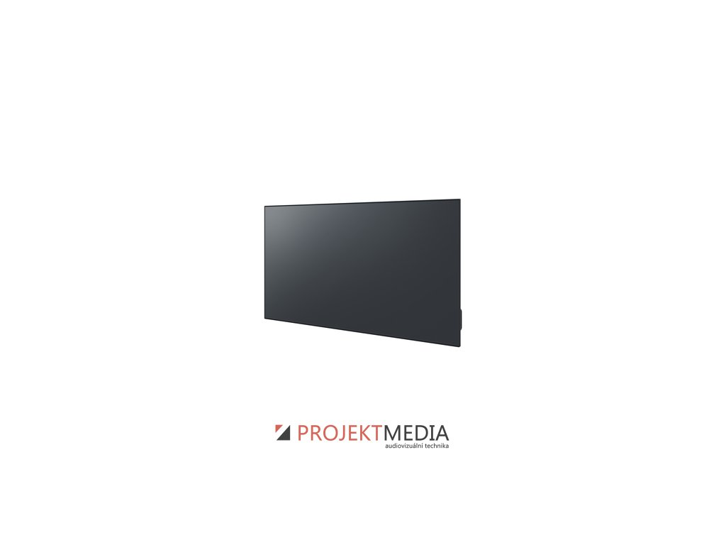 TH 65LFE8E LCD monitor Panasonic