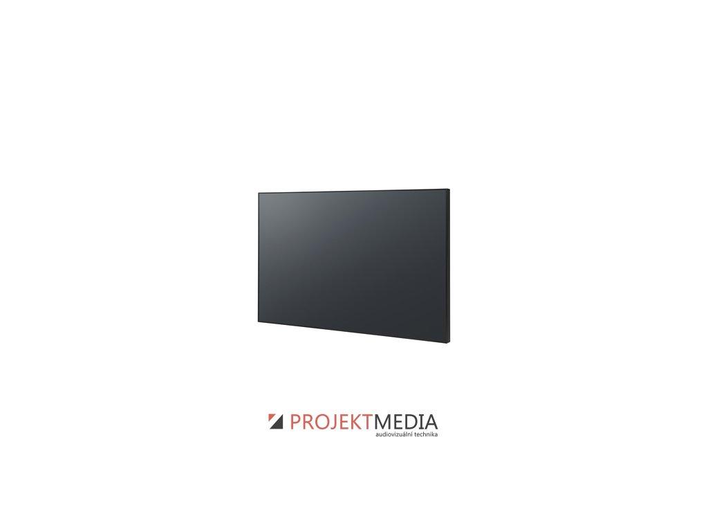 TH 55LF8W monitor Panasonic
