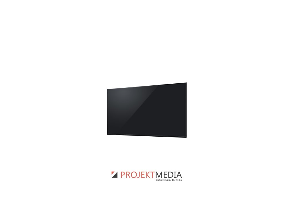 TH 55LFE8E LCD monitor Panasonic