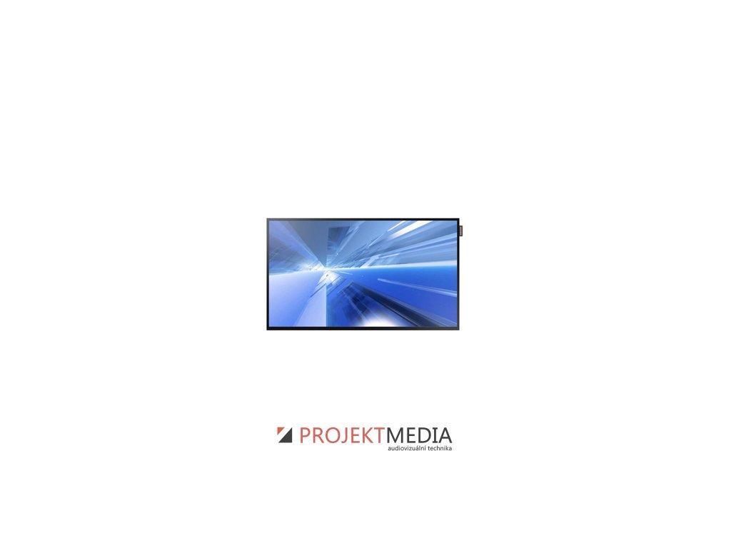 DC32E monitor Samsung