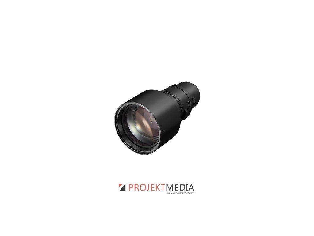 ET ELT30 objektiv projektoru Panasonic