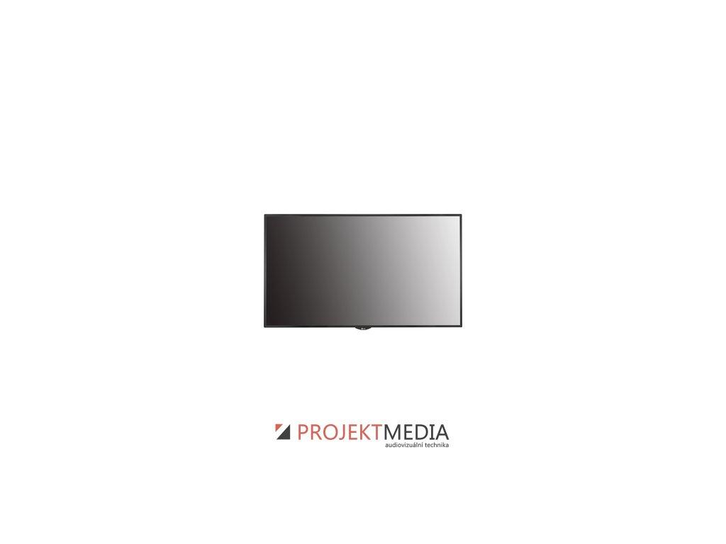 49LS75C monitor LG