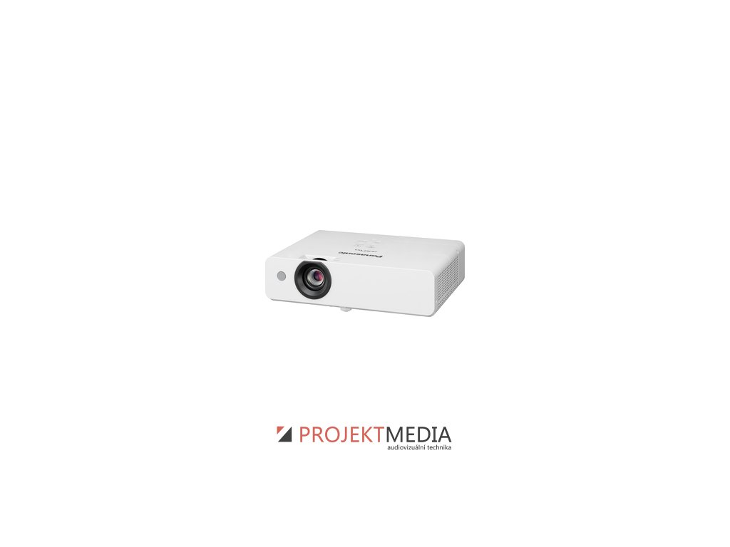 PT LB353 LCD projektor Panasonic