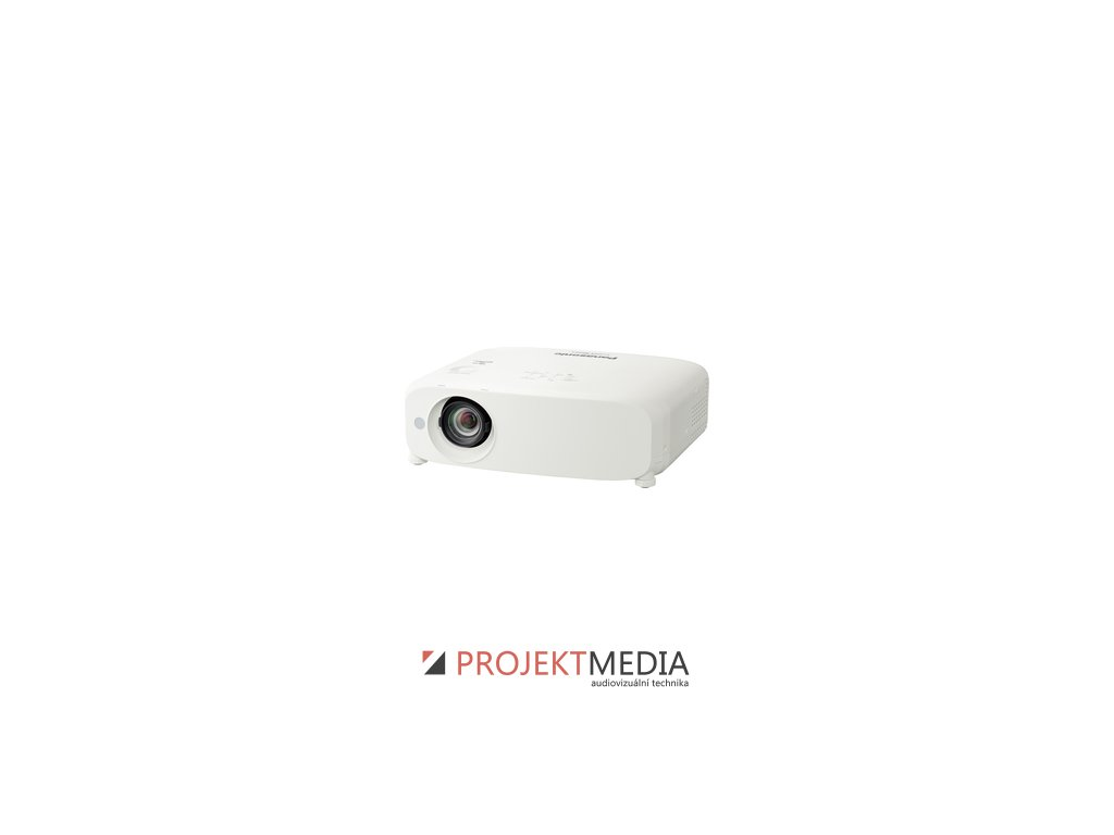 PT VZ585NEJ projektor Panasonic