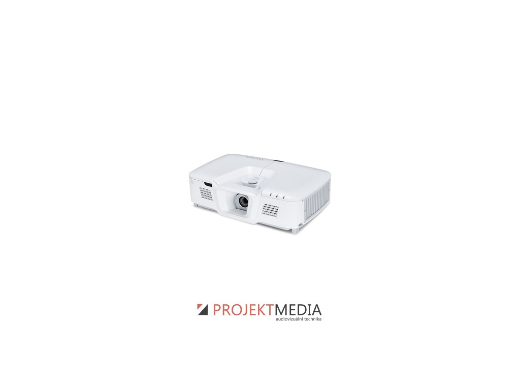 PG800HD DLP projektor ViewSonic