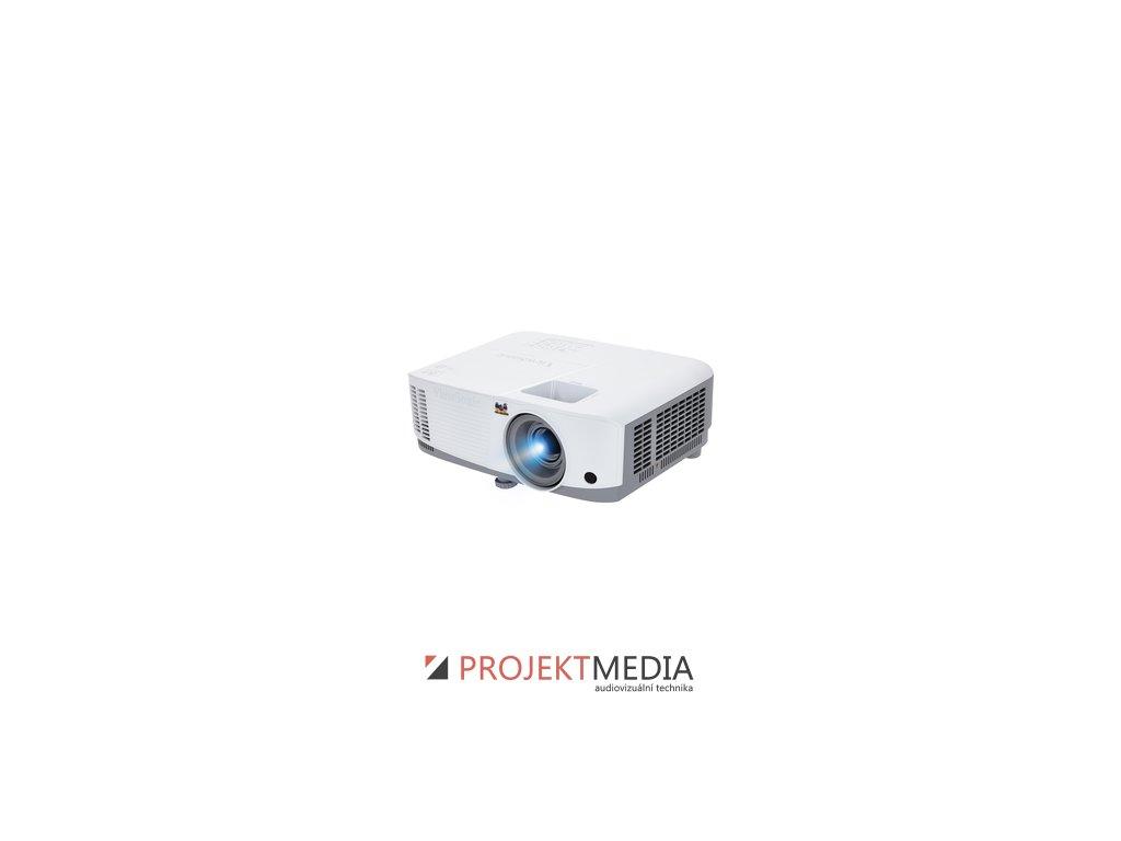 PA503X DLP projektor ViewSonic