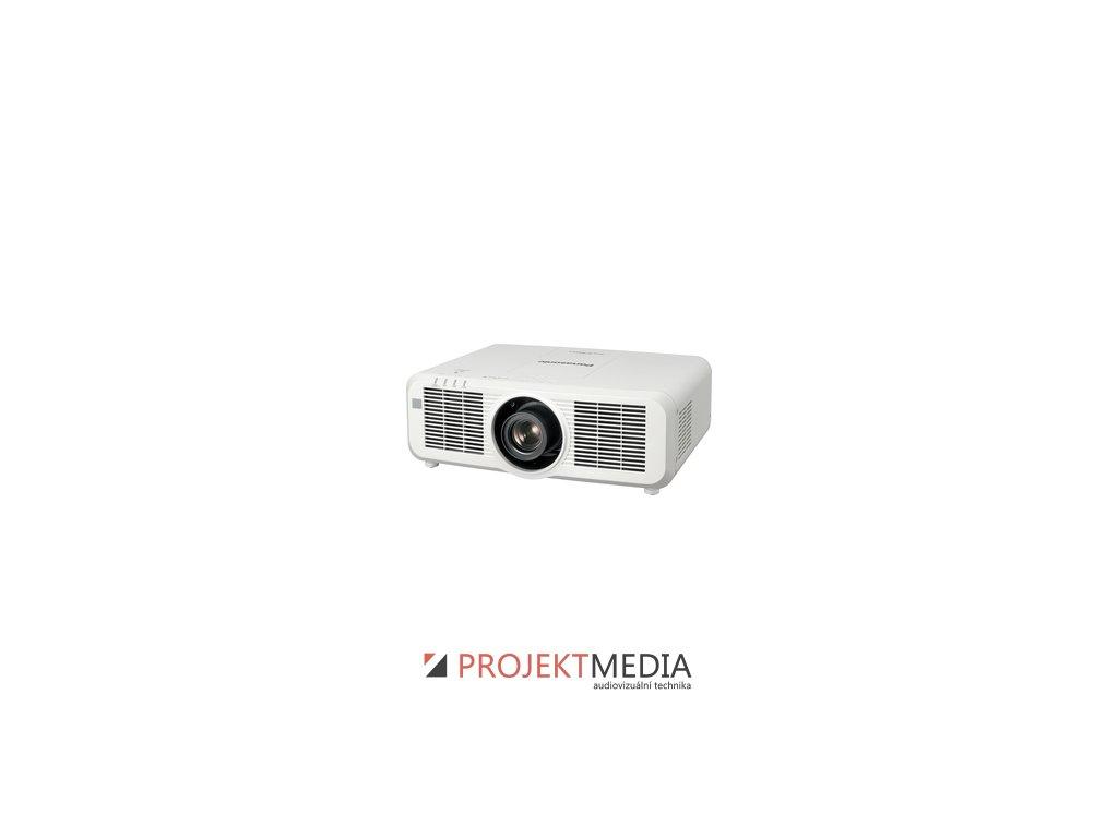 PT MZ670EJ LCD projektor Panasonic