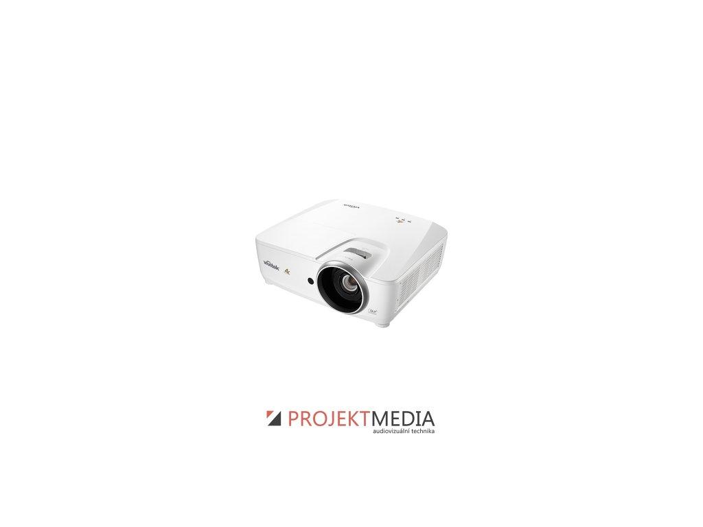 HK2288 BK videoprojektor Vivitek