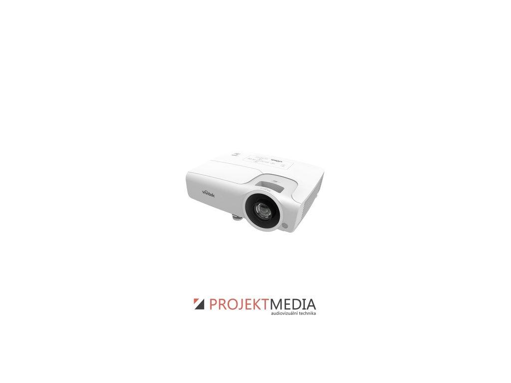 DX263 projektor Vivitek