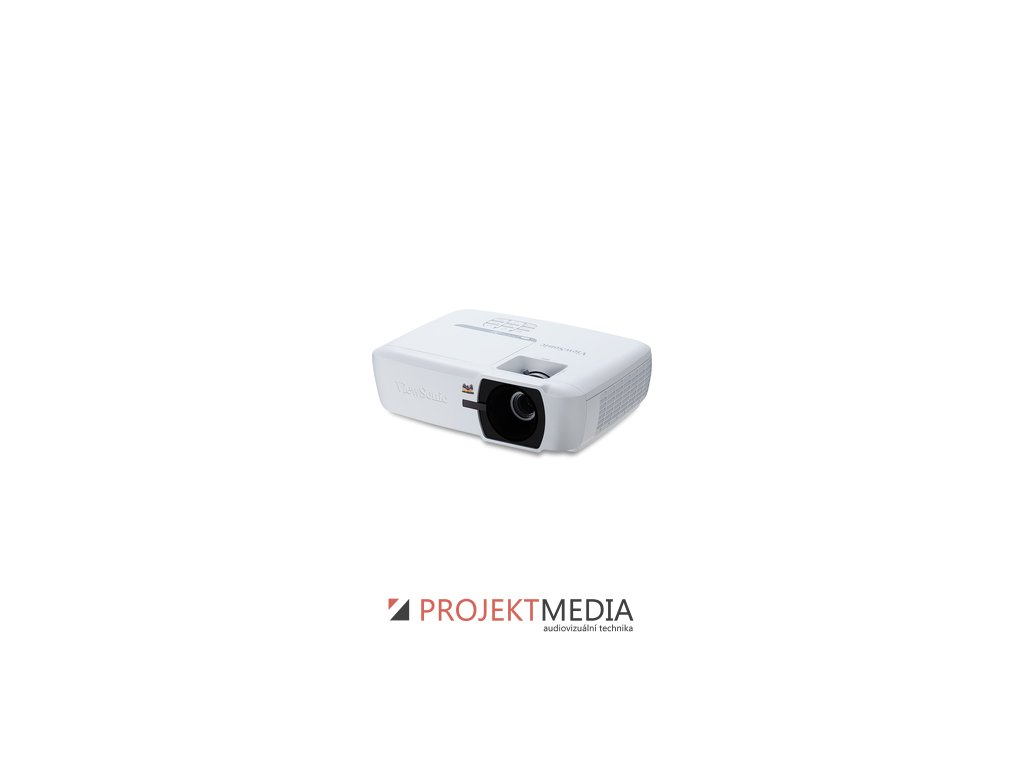 PA505W DLP projektor ViewSonic