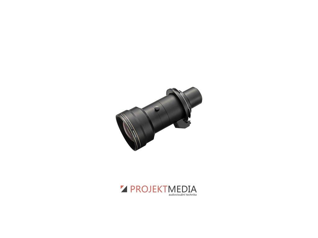 ET D3LEW50 objektiv projektoru Panasonic