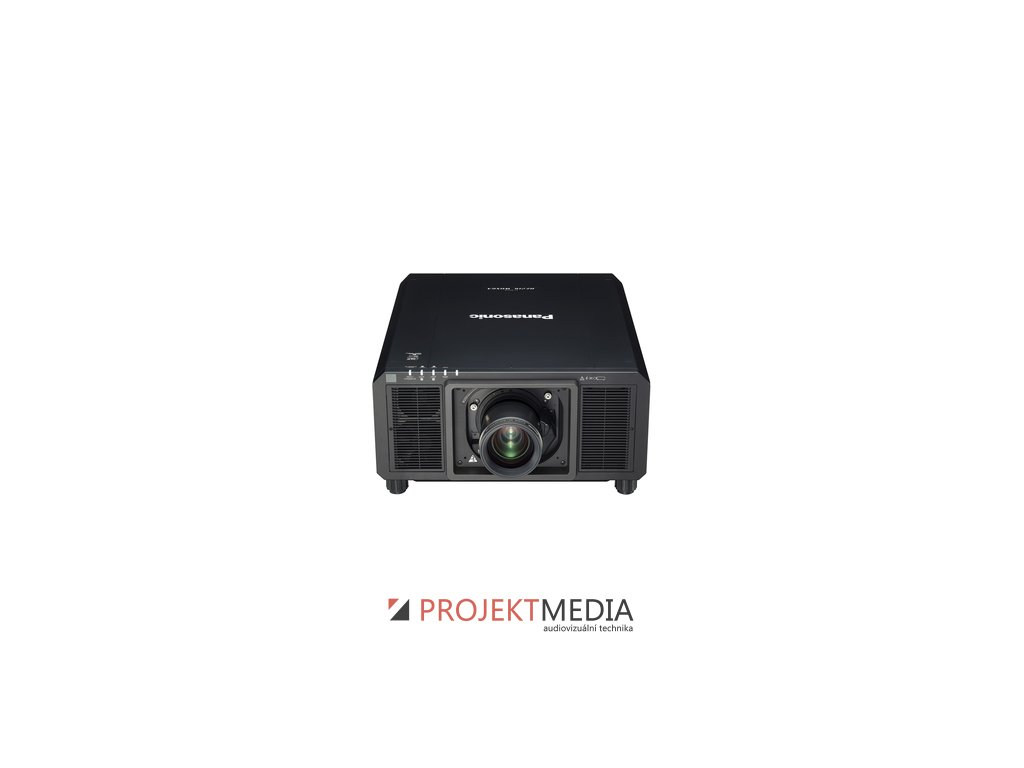 PT RZ21KEJ 3chip DLP projektor Panasonic