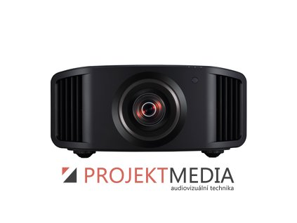 DLA-N7BE černý 4K High-End PROJEKTOR JVC