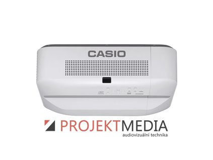 XJ UT352W dataprojektor Casio