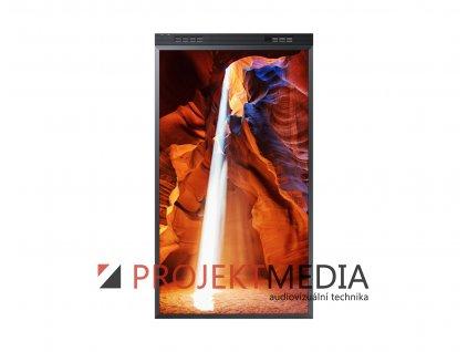 46'' LED Samsung OM46N-D - FHD,3000/1000cd,MI,24/7