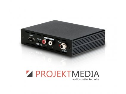 CYP PRO-H2-3GSDI