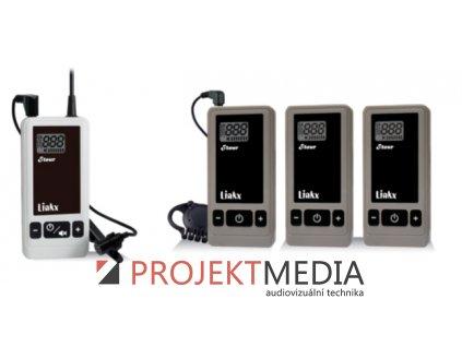 200 01 Linkx TG 200