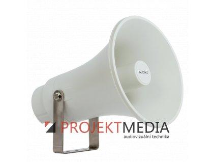 23690 audac cha230 tlakovy reproduktor 30w