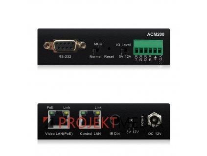 Blustream ACM200