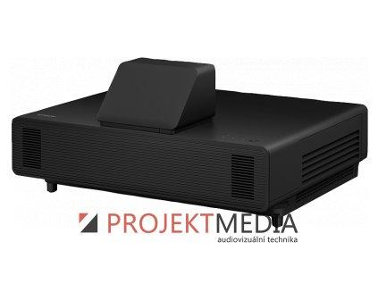 3LCD EPSON EB-805F, 5000 Ansi, Full HD