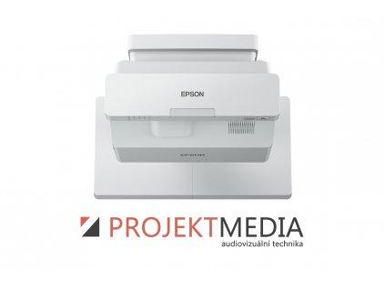 3LCD EPSON EB-720, 3800 Ansi, XGA,4:3
